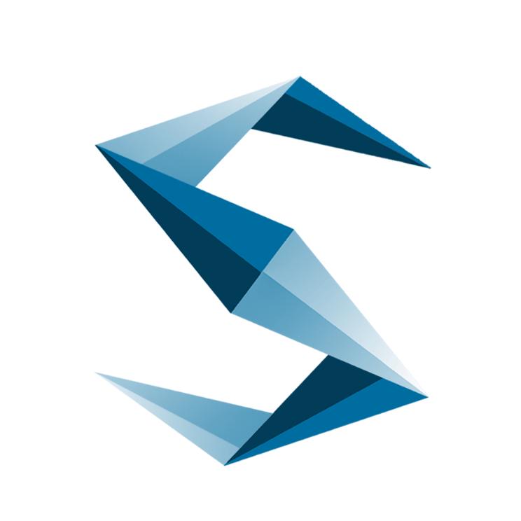 SOCIDE logo